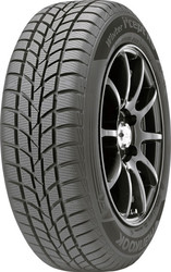 Hankook Winter i*Cept RS W442 205/55R16 91T