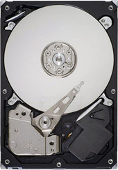 Seagate Barracuda 7200.12 500Гб (ST3500418AS)