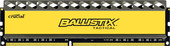 Crucial Ballistix Tactical 8GB PC3-12800 DDR3 (BLT8G3D1608DT1TX0CEU)