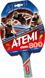 Atemi Training 800*****