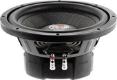 Focal Access 1 25 A1
