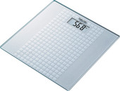 Beurer GS28 Frosted squares