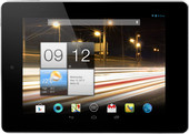 Acer Iconia A1-810 16GB (NT.L1CEE.005)