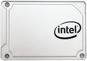 Intel 545s 512GB [SSDSC2KW512G8X1]