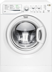 Hotpoint-Ariston WML 700