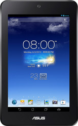 ASUS MeMO Pad HD 7 16GB Grey (ME173X)