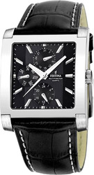 Festina Quartz Watch (F16235/I)