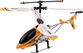 UDI U802 Infrared Metal Helicopter
