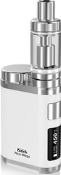 Eleaf iStick Pico Mega Kit (белый)