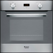 Hotpoint-Ariston FH 53 IX/ HA S