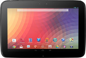 Отзывы о Google Nexus 10 32GB