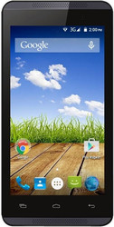 Отзывы о Micromax Canvas Fire 3 A107