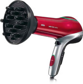 Braun Satin Hair 7 Colour (HD 770)