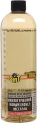 SMT2 Synthetic Metal Treatment 2nd Generation 500 мл (SMT2521)