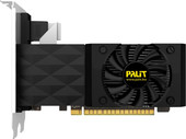 Palit GeForce GT 640 2GB DDR3 (NEAT6400HD41-1070F)