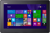 ASUS Transformer Book T100TA-DK046H 532GB Dock