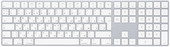 Apple Magic Keyboard [MQ052RS]