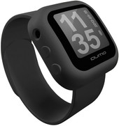 QUMO SportsWatch (4 Gb)