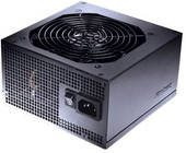 Antec TruePower New TP-550