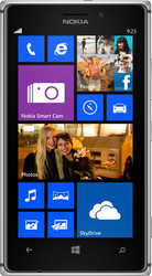 Отзывы о Nokia Lumia 925 (16Gb)