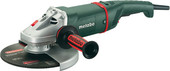 Metabo WX 22-230 Quick
