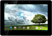 ASUS Transformer Pad TF300TG-1A102A 32GB 3G Dock (90OK0JB1102720W)