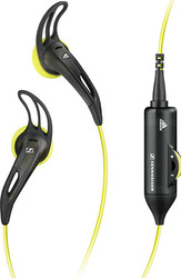 Sennheiser MX 680 Sports