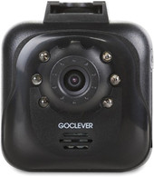 Goclever DVR MINI FULL HD