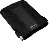 A-Data Superior SH93 640GB Black (ASH93-640GU-CBK)