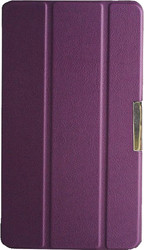 LSS iSlim Purple for Google Nexus 7 (2013)