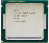 Intel Core i7-4770 (BOX)
