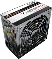 Thermaltake Toughpower Cable Management 750W (W0116REA)