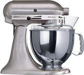 KitchenAid 5KSM150PSENK
