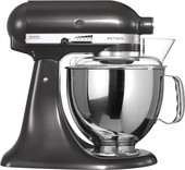 KitchenAid 5KSM150PSEBZ
