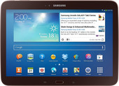 Samsung Galaxy Tab 3 10.1 16GB 3G Gold Brown (GT-P5200)