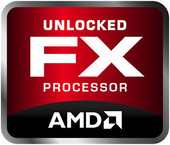 AMD FX-8120 BOX (FD8120FRGUBOX)