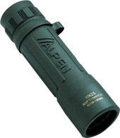 Alpen Optics Monocular 117 10x25