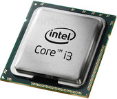 Intel Core i3-4160 (BOX)
