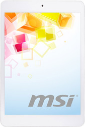 MSI WindPad Primo 81-024BY 16GB