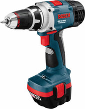Bosch GSR 12 VE-2 Professional