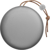 Bang & Olufsen Beoplay A1 (белый)