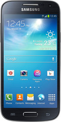 Отзывы о Samsung Galaxy S4 mini (I9190)