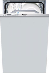 Hotpoint-Ariston LST 329 AX HA