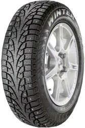 Pirelli Winter Carving Edge 245/45R17 99T