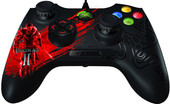Razer Dragon Age II Onza Tournament Edition