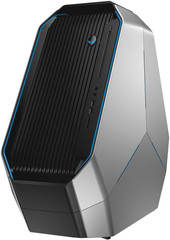 Dell Alienware Area-51 R2 [A51-7821]