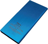 Digion PTK019PB 8000mAh Blue