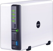 Synology Disk Station DS209