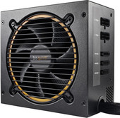 be quiet! Pure Power 10 500W CM [BN277]