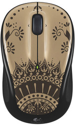 Logitech M325 India Jewel (910-003893)
